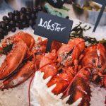 Maine Lobster vs Canadian Lobster