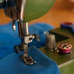 Best Cheap Sewing Machines