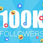 instagram followers increase