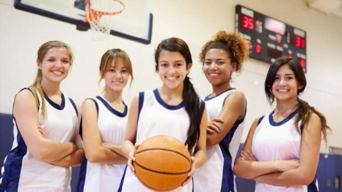 basketball-team Students-toptipsforher.com