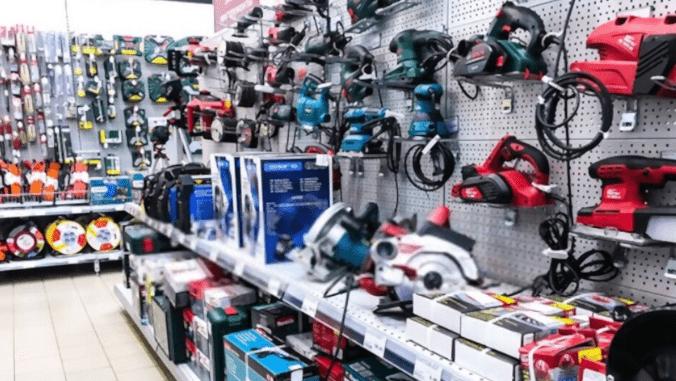 multi tool cordless bosch power tools catalog